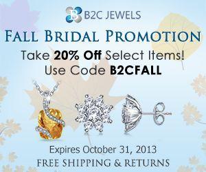 b2cjewels diamonds